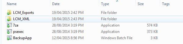 0_Folder