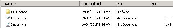 2_Folder