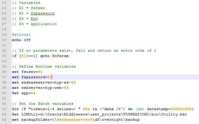3_Code