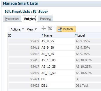 Review_Smartlist_Add