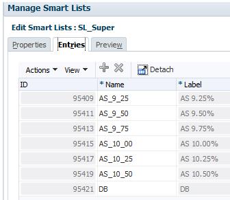 Review_Smartlist_Delete